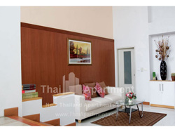 Bellevue Residence image 17