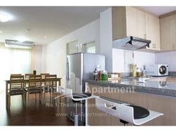 Bellevue Residence image 21