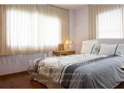 Bellevue Residence image 24