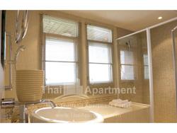 Bellevue Residence image 26
