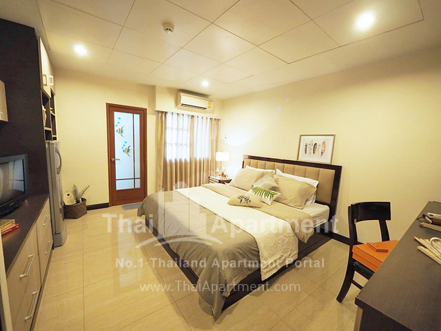 Sino Apartment  image 2