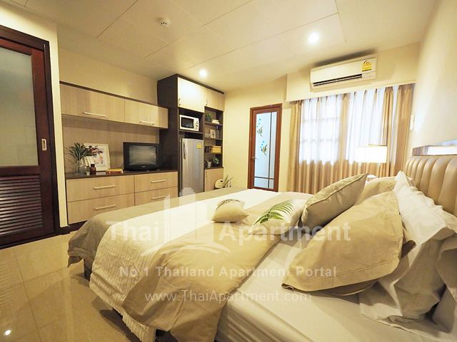 Sino Apartment  image 3
