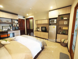 Sino Apartment  image 4