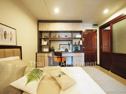 Sino Apartment  image 6