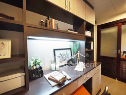 Sino Apartment  image 7