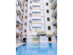 Tulip Apartment image 2