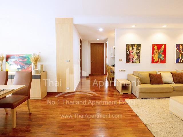 The Residence (Sethiwan) image 8