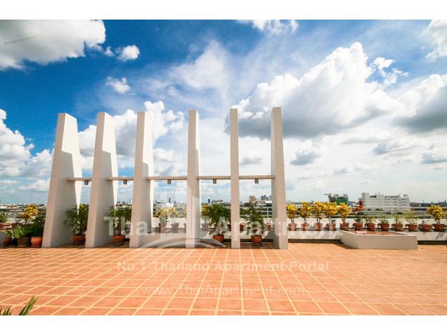 KV Mansion (Sukhumvit 81) image 3