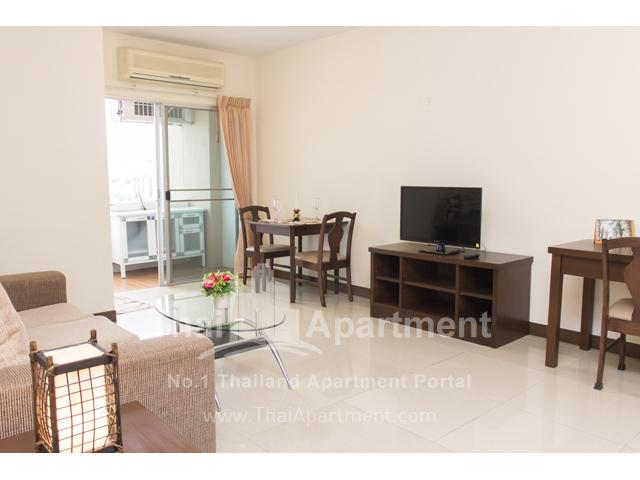 KV Mansion (Sukhumvit 81) image 13