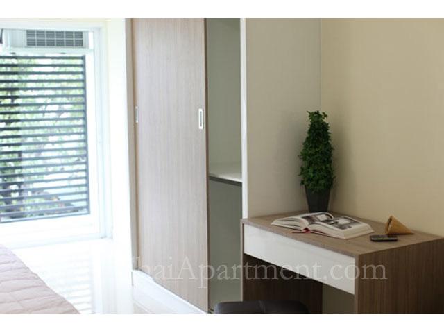 C Residence image 6