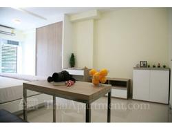 C Residence image 8