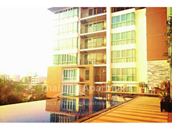 The LILO Private Residence image 1