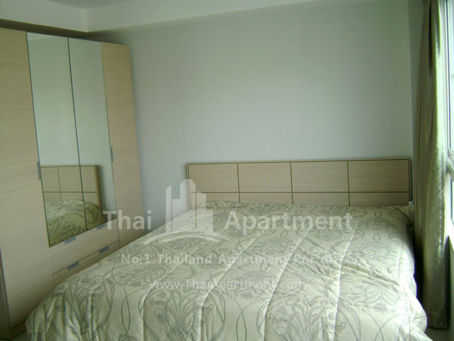 ESCAP Apartment image 15