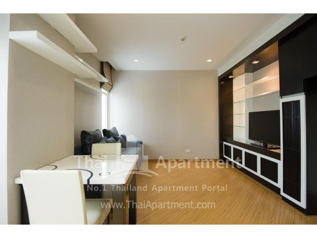 The Sunreno Serviced Apartment image 20