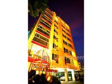 The Sunreno Serviced Apartment image 1