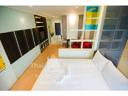 The Sunreno Serviced Apartment image 5