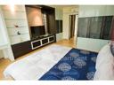 The Sunreno Serviced Apartment image 6