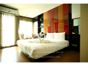 The Sunreno Serviced Apartment image 9