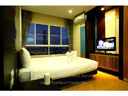 The Sunreno Serviced Apartment image 10