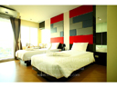 The Sunreno Serviced Apartment image 13
