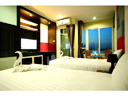 The Sunreno Serviced Apartment image 14