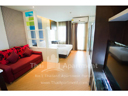 The Sunreno Serviced Apartment image 17
