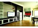 The Sunreno Serviced Apartment image 18