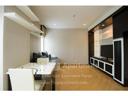 The Sunreno Serviced Apartment image 20