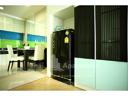 The Sunreno Serviced Apartment image 21