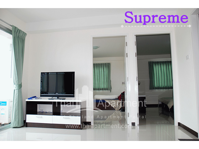 Narachan Home image 14