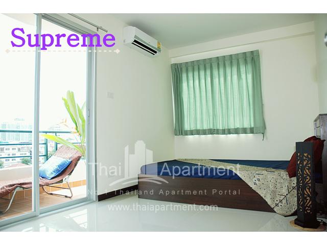 Narachan Home image 16