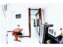Baan Salin Suites  image 5