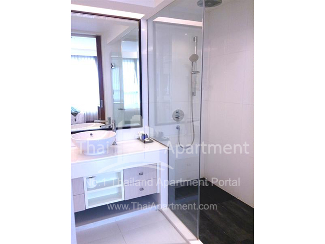 GM Serviced Apartment  image 3