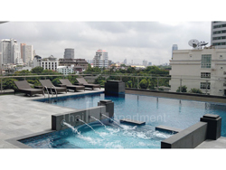 GM Serviced Apartment  image 6