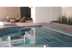 GM Serviced Apartment  image 7