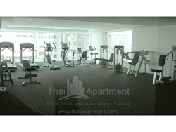 GM Serviced Apartment  image 9