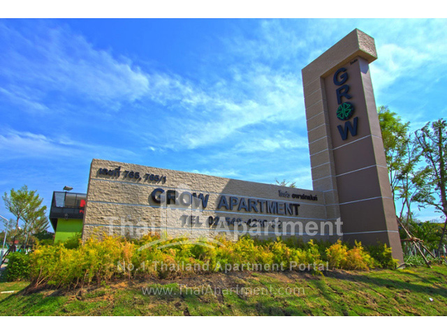 Grow Residences image 2