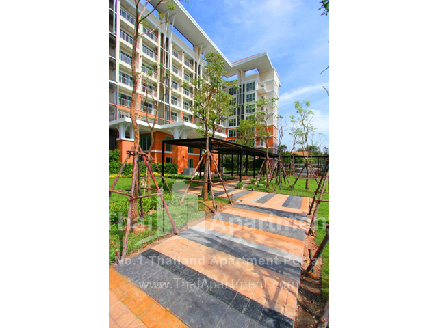 Grow Residences image 4