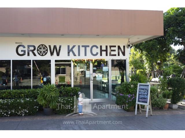 Grow Residences image 23