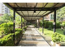 Grow Residences image 24