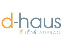D-haus Ladprao image 1