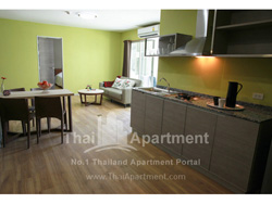 C Residence Suites image 7