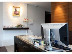 SOLARIO Serviced Apartment image 7