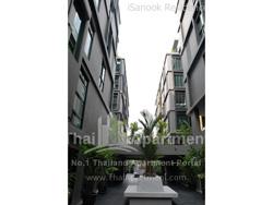 iSanook Residence image 2