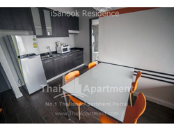 iSanook Residence image 11