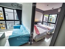 iSanook Residence image 12