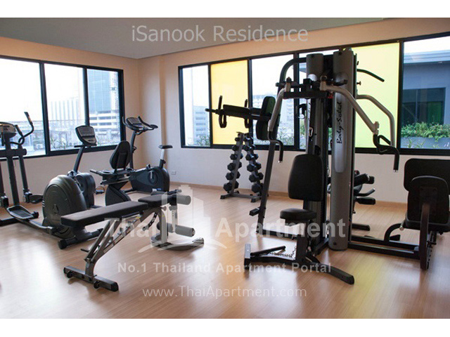 iSanook Residence image 6