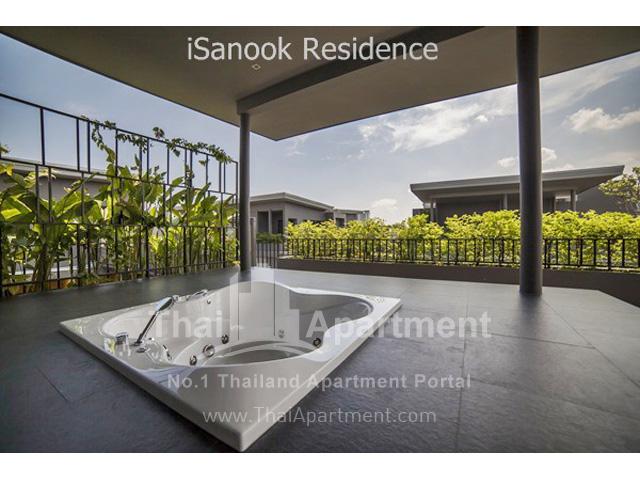 iSanook Residence image 9