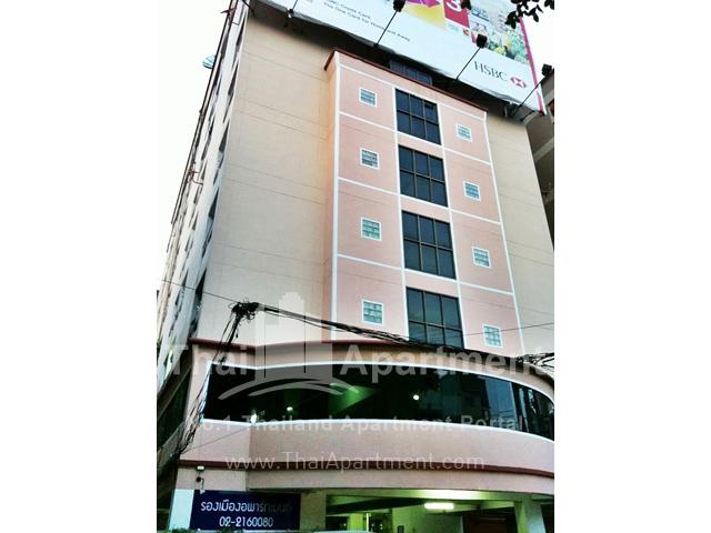 Rongmuang Apartment  image 1