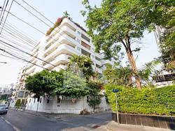 Baan Sawasdee Apartment image 1